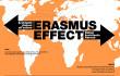 Erasmus Effect - Italians Architects aboard